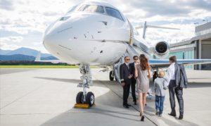 About private jet charter - STEALTH AVIATION